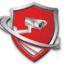 Rugged Cams logo icon
