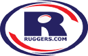 Ruggers Rugby Supply logo icon