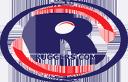 Ruggers logo icon