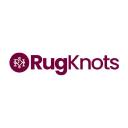 Rug Knots logo icon