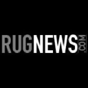rugnews.com logo icon