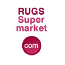 Read Rugs Supermarket Reviews