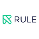 Rule logo icon