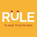 Rule Recruitment logo icon