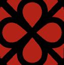 Company logo Rulesware