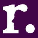 Rullion Ltd Company Profile