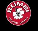 Rumbi logo icon