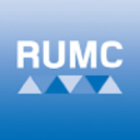 Richmond University Medical Center logo icon