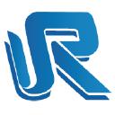 Emil Rummel Agency - Send cold emails to Emil Rummel Agency