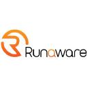 Runaware logo icon