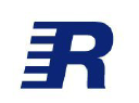 Runbook - Send cold emails to Runbook