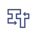Run Consultants logo icon