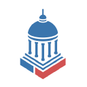 runforoffice.org logo icon