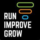 Run Improve Grow - Send cold emails to Run Improve Grow
