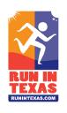 Run In Texas logo icon