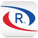 Runner Tech logo icon