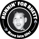Runnin' for Rhett Foundation - Send cold emails to Runnin' for Rhett Foundation
