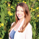 Running In A Skirt logo icon