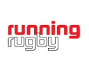 Running Rugby - Send cold emails to Running Rugby