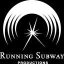 Running Subway Productions, LLC logo