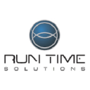 Run Time Solutions on Elioplus