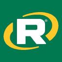 Runza National