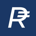 Rupee Block Chain logo icon