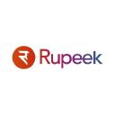 Rupeek logo icon