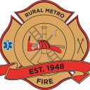 Rural Metro logo icon