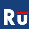 Rusan Pharmaceutical logo icon