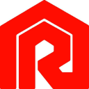 Ruscilli Construction Co Company Logo