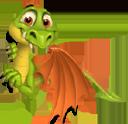 Бесплатные видеоуроки logo icon