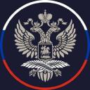 Russian Embassy In London logo icon