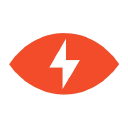 Rush Analytics logo icon