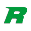 RUSH Transportation & Logistics