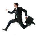 RushFiling.com Inc logo