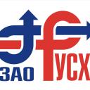 ЗАО «Русхимсеть» logo icon