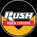 Rush Truck Centers logo icon