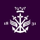 Rusi logo icon