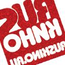 , реж logo icon