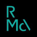 Russell Mc Veagh logo icon
