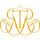 Russian Tea Room logo icon