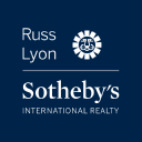 Russ Lyon Sotheby's International Realty