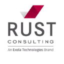 Rust Consulting logo icon