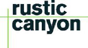 Rustic Canyon Partners logo icon