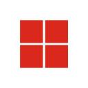 Rust-Oleum logo