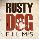 Rusty Dog Films, Inc. logo