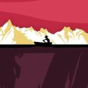 Rusty Lake logo icon