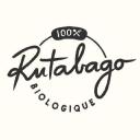 Rutabago logo icon