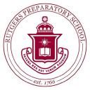 Rutgers Prep logo icon